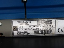 Nordson-Problue-used-2004-4