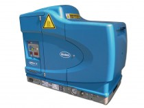 Nordson-Problue-used-2004